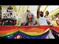 Laith Ashley, The Veronicas & More Artists On What Pride Means To Them | On The Road