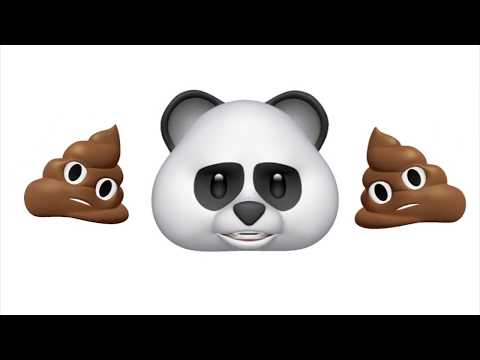 "Download Lagu  Animoji Karaoke - ""Thunder"" Imagine Dragons Mp3 Free"