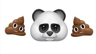 "Download Lagu Animoji Karaoke - ""Thunder"" Imagine Dragons Gratis STAFABAND"