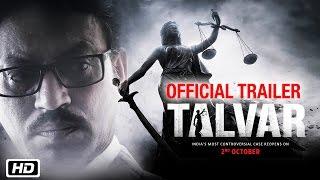 download lagu 'talvar'  Trailer  Irrfan Khan, Konkona Sen Sharma, gratis