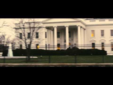 Fair Game (2010) Film