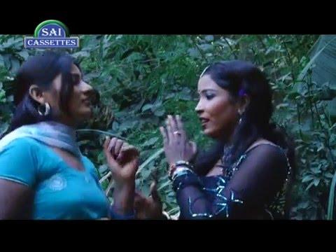 Sexy Saali Making First Time Love Sex With Jija || Sexxyyy Video 2014 video