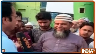 Lok Sabha Election 2019: Triangular contest likely in Kishanganj, Bihar