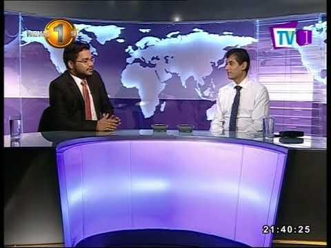 biz1st infocus tv1 1|eng