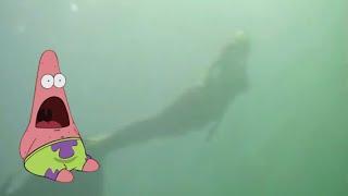 Video de sirena en el Lago Titicaca sorprende al mundo