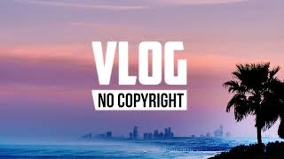 XIBE - We All Together (Vlog No Copyright Music)