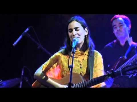 Marta Gomez - Propuesta