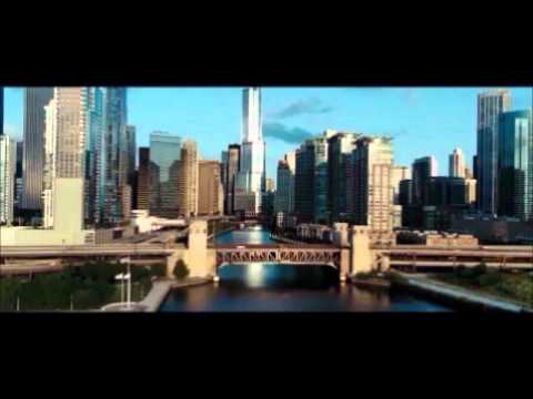 Transformers 3 Dark Of The Moon Trailer # 3 EastwoodClinton Movie Updates