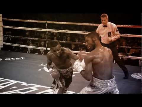 MMA Crossfire – Nonito Donaire vs Jorge Arcepredictions