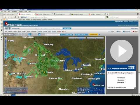 Weather or Not clip : Midwest - square in circle   - 20110430_0027_28.avi