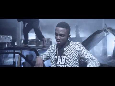 Danie - Shukwu Neme (ft. Timaya)