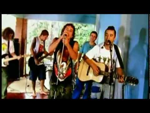 Cover image of song Conto De Fraldas by Tianastácia