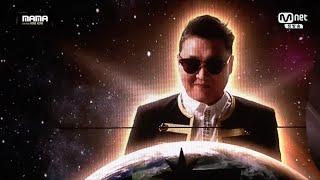 Psy 나팔바지 Napal Baji 39 Daddy 39 Gangnam Style 강남스타일 39 In 2015 Mama