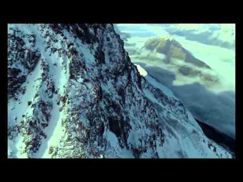 Ария - Бивни черных скал