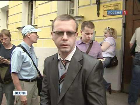 Предатель Потеев получил заочно 25 лет тюрьмы