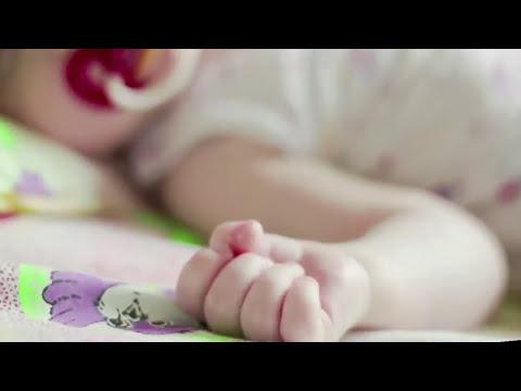 Efecto Mozart (Música clasica para bebés) - Larga Duracion - Para dormir y calmar al Bebé #
