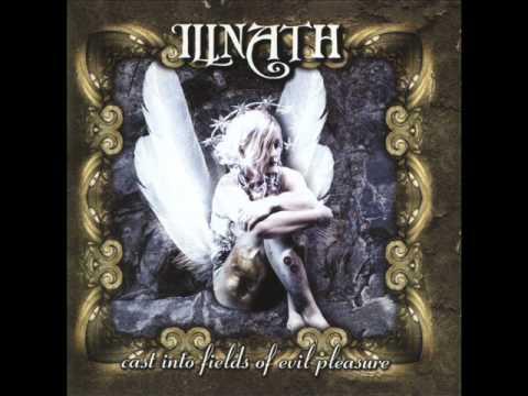 Illnath - Zetite