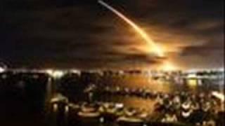 Vídeo 597 de Aviões do Forró