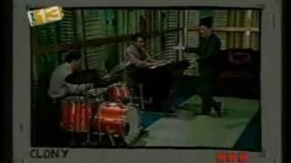 El Siguiente Programa (Critica de television 1997)
