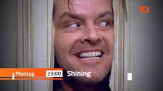 Shining meets Hornbach - by kabel eins