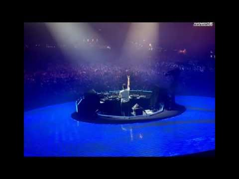 DJ Tiesto - Live @ Energy 2000 Complete version