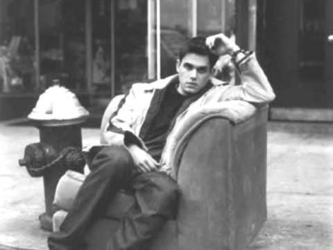 John Mayer - Lifelines - Eddie's Attic 1999