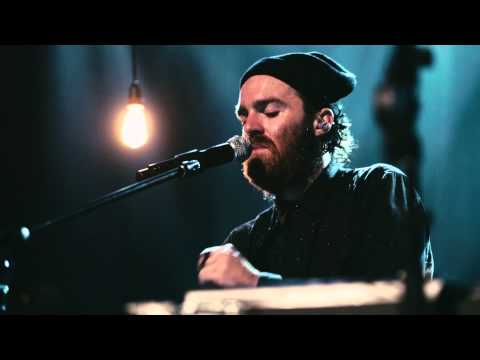 Download Chet Faker - Talk Is Cheap Live At The Enmore Mp4 baru