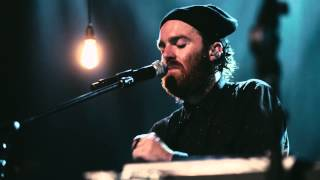 Chet Faker Talk Is Cheap Live At The Enmore