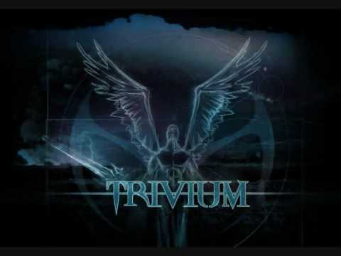 Trivium - Failing To Grey