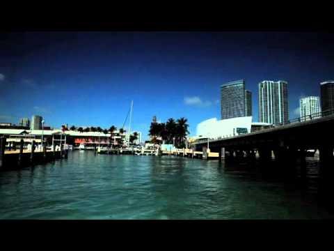 Dubai Duty Free 'Full Of Surprises Travel Show' Hits Miami