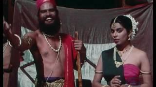 Bharat Ek Khoj 21: Bhakti