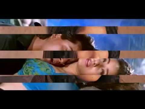 Manisha Koirala Completed Bhoot Returns video
