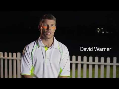 David Warner's Night Test - what really went on Behind the Scenes?
