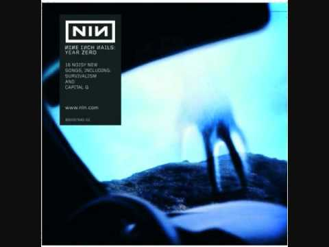 Nine Inch Nails - Good Soldier