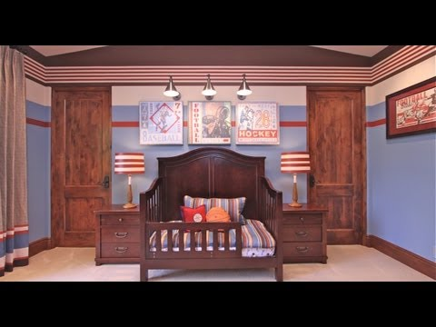Bedroom Ideas  Adults on Bedroom Decorating Ideas For Kids When  The Sky S The Limit