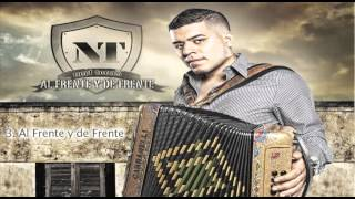Watch Noel Torres Al Frente Y De Frente video