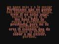 Perdoname de Gilberto Santa Rosa