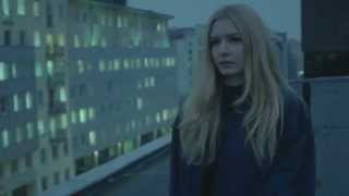 Montgomery – Not Around (Official Video)