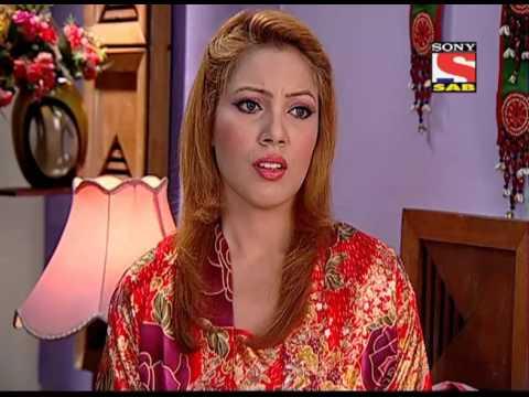 Watch Desi Tashan Serial Online  Free Download Movies In HD