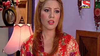 Taarak Mehta Ka Ooltah Chashmah - Episode 1213 - 27th August 2013