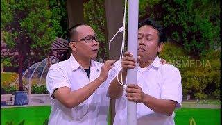 Download Lagu PANIK, Arief Didu Kehilangan Hidung! | OPERA VAN JAVA (20/07/18) 3-5 Gratis STAFABAND