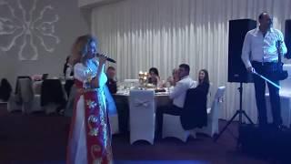 Muzica Nunta - Muzica De Petrecere  Formatie Nunta |  Taraful Simona Tone - Muzica Pentru Evenimente