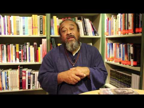 Mooji interview @Watkins (part 1 of 2)