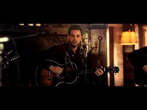 The Lone Bellow - You Can Be All Kinds Of Emotional