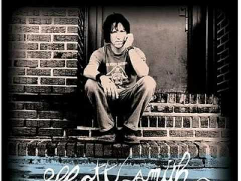 Elliott Smith 2:45 AM