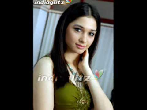 Tamanna -A Short Biography of A Beauty Queen Part-1 Video