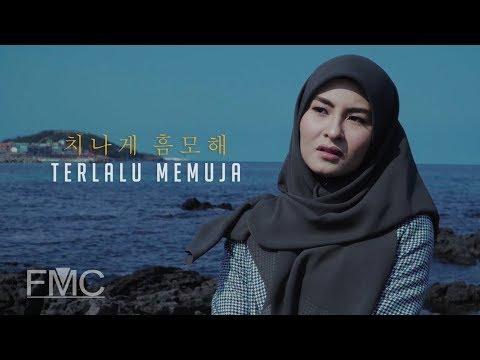 Download Wany Hasrita - Terlalu Memuja Ost Drama Curi-Curi Cinta -    Mp4 baru