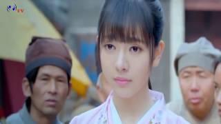 Phim Hài Phiên Bản Xuyên Thời Gian 2017   || Châu Tinh Trì Tập 1   Full Thuyết Minh #1