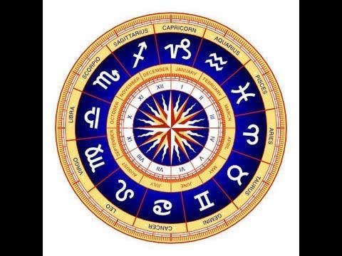 horoscopo semanal para escorpio:
