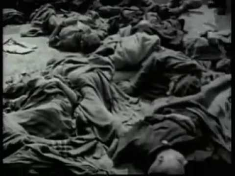 Rape Of Nanking video